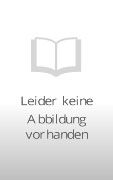 Quantitative Thin-Layer Chromatography als Buch...